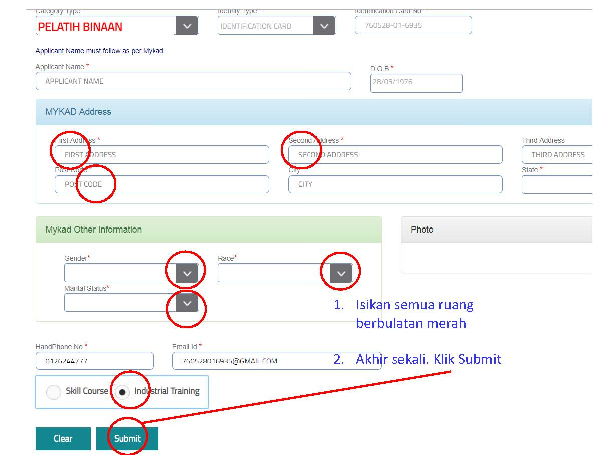 manual mohon kad online_Page_05