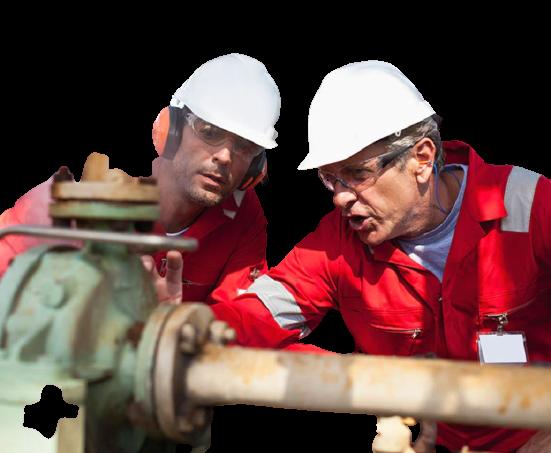 Kad NIOSH OGSP diperlukan untuk kerja dalam Oil and Gas. Jika tiada ken Daftar OGSP baru. Jika sudah tamat kena Renew OGSP.